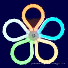 Blumen Energiesparlampe 85W 125W (HPF-001)