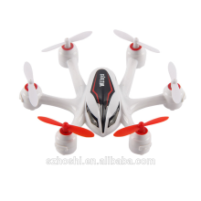 High Quality WLtoys 2.4G 4CH 6 Axis Q272 Drone Mini Remote Control Helicopter VS Hubsan H107L H107C FPV Micro drones