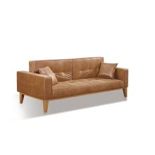 Neue moderne heiße Verkaufs-funktionale Hauptmöbel