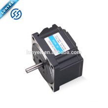 500w 36v brushless dc gear motor with gear reduction 83rpm, 20N.m