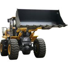 Mejor precio de cargador de ruedas xcmg