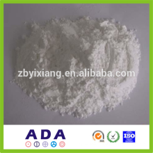 Granulat de bicarbonate de sodium