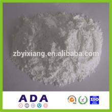 Bicarbonato de sódio a granel