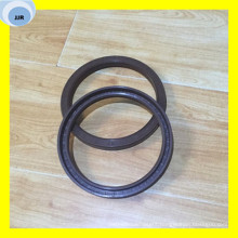 Hydraulic Silicone Rubber Seal Ring for Machine