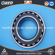 Wheel Hub Cylindrical/Full Cylindrical Roller Bearing (NU210M)