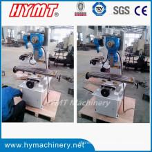 B5010 tipo pequeno tipo mecânico slotting machine