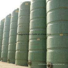 FRP / Fiberglass Brewing tanque adecuado para muchos materiales
