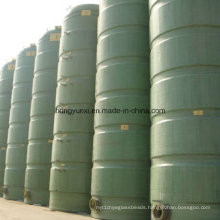 FRP / Fiberglass Brewing Tank Suitable for Many Materials