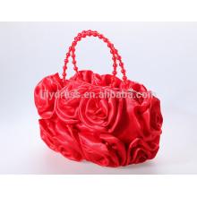 2015 Novo saco de noite de design / Saco de noiva para casamento / Eviening Party Use saco nupcial BB01 Wedding Party Bag