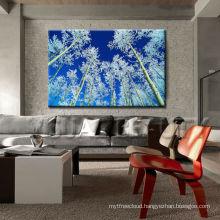 Natural Landscape Canvas Prints Photo Designs