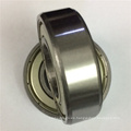 Rodamiento rígido de acero de alta precisión Chroome 20x40x12