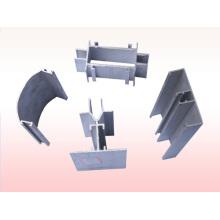 Aluminio para Ventanas y Puerta