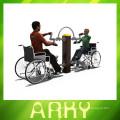 2015 Neue Behinderte Ausrüstung Fitness