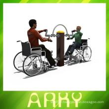 2015 Équipement handicapé nouveau Fitness