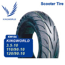 110/90-10 120/90-10 scooter tires