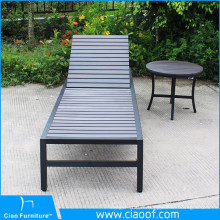 Great Durability Factory Directly Sunlounges For Sale Melbourne