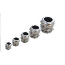 Pg M Tipos de prensaestopas de metal