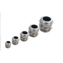Pg M Types of Metal Cable Glands