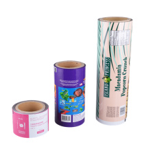 Lingette Film / Roll Film Pour Packagaing
