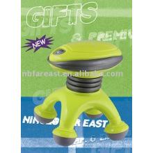 Mini-Massagegerät