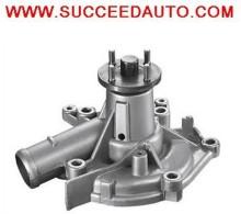 Water Pump, Truck Water Pump, Car Water Pump, Bus Water Pump, Aluminum Water Pump, Iron Water Pump, Auto Water Pump