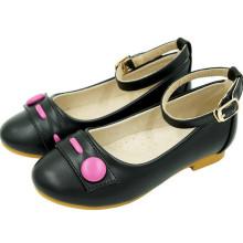 Оптом детская обувь детская обувь детские 2017