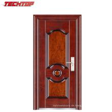 TPS-079A 2016 Verkauf gute neue Stahltür Sicherheit