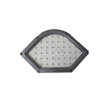 40PCS Indoor and outdoor LED panel lights