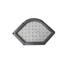 40PCS LED-Panel-Innen- und Außenleuchten