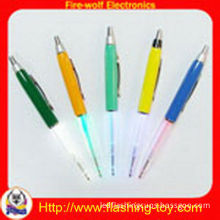 China Led Pen Manufacturer