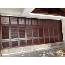 Home Wood Shutter (SGD-S-6020)
