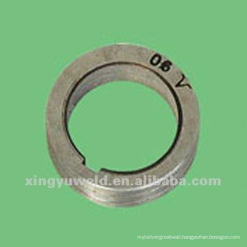 welding roller for welding machine