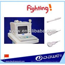 медицинский ультразвуковой прибор для throid/молочной железы