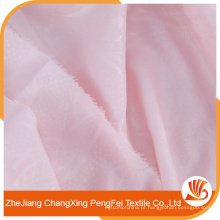 China por atacado tela de pano dubai tecido tingido