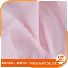 Китая оптом Дубай материал ткани гладкокрашеные ткани