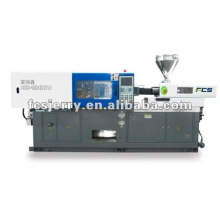 FCS HD-130U Servo Power-Saving Thermosetting Injection Molding Machine