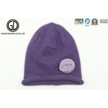 Le plus récent chapeau de mode pour dames