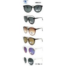Newest Beautiful High Quality Classical Fashion Sunglasses (HMS331)
