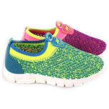 Новый стиль Дети/дети мода спортивная обувь (СНС-58024)