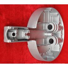 Peça de fundição de alumínio de ferramentas elétricas