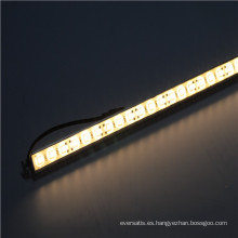 LED Barra de luz LED Rigid Strip SMD5050 Led Luz de tira