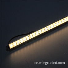 LED-lampa LED-ledare Rigid Strip SMD5050 Led Strip Light