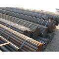 OEM ASTM A106M tubo de caldeira sem costura para superaquecedor