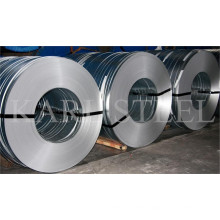 Chaozhou Cold Rolled 2b Surface/Finish Half Copper Stainless Steel Coil