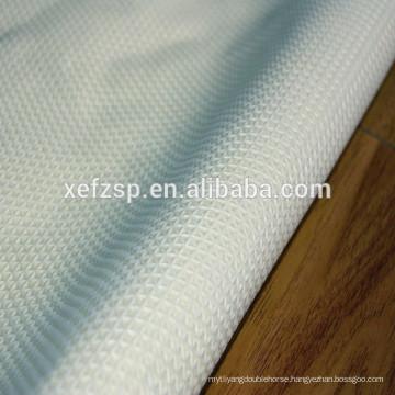 thin underlay for carpet cheap carpet underlay
