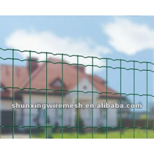 Wire Mesh European Holland Fence