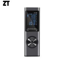 Instrumentos de medição a laser Smart Digital 60m