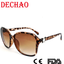 2015 fashion sunglasses for women wholesale made in China