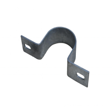 china product good quality sheet metal machining steel parts