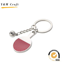 New Style of Sport Keyring for Competition